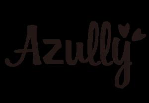Azullylogo