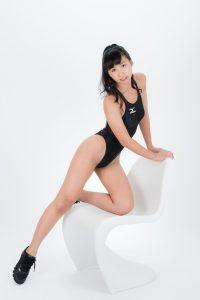 Azully_photo01