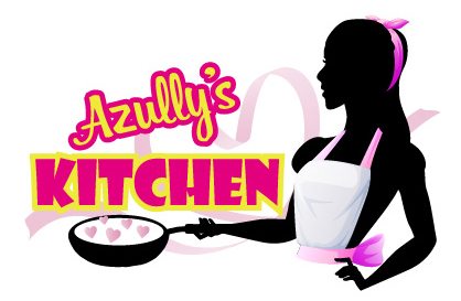 Azully's KITCHEN